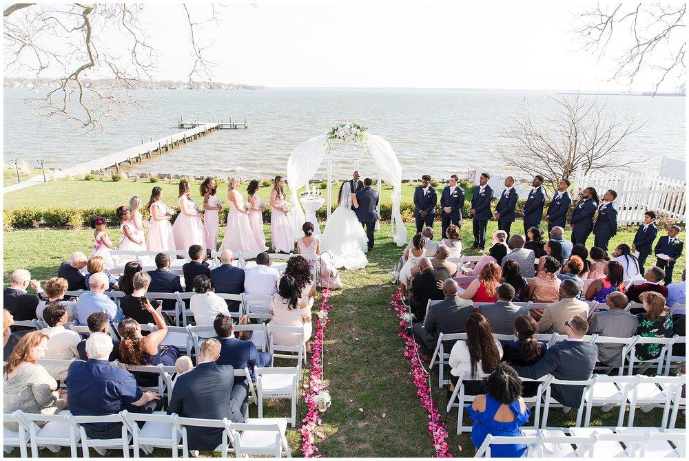 wedding_Robinson_0143.jpg