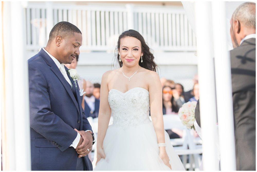 wedding_Robinson_0146.jpg