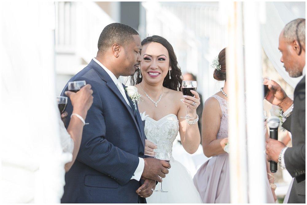 wedding_Robinson_0147.jpg