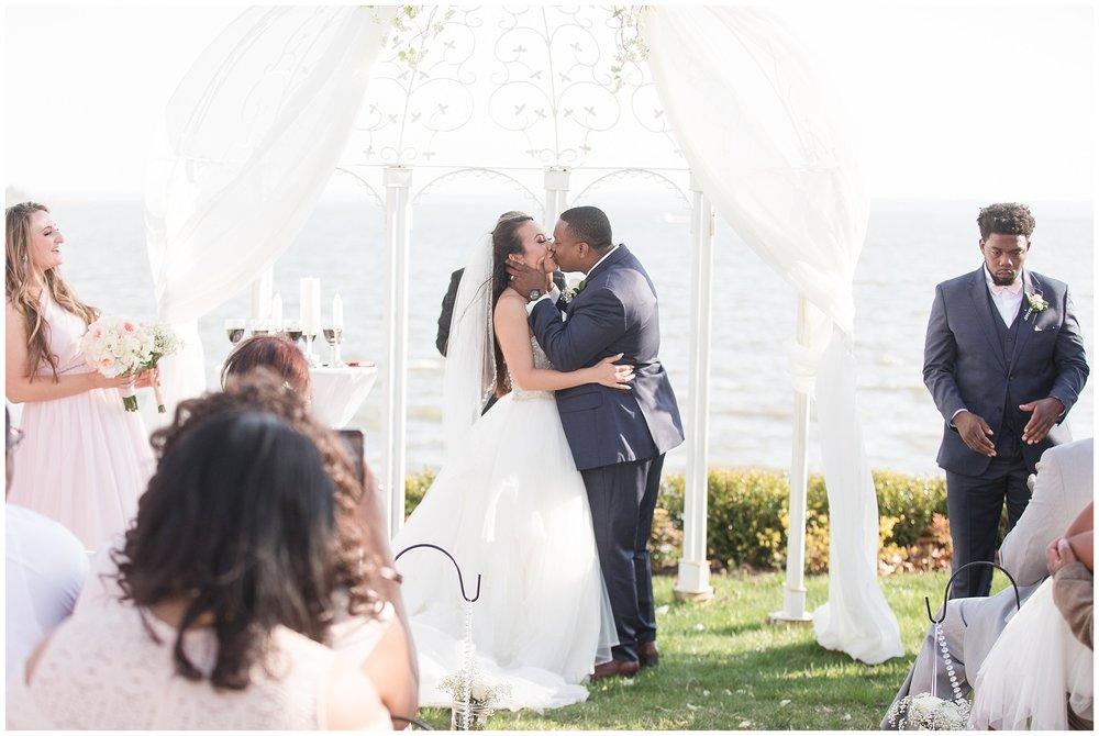 wedding_Robinson_0148.jpg