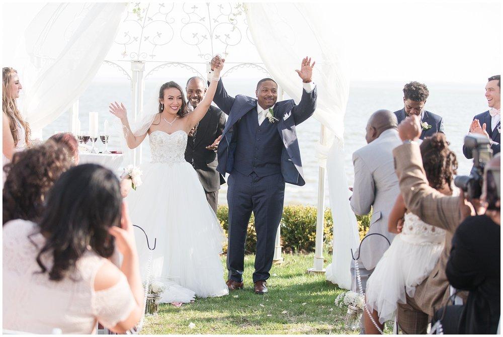 wedding_Robinson_0149.jpg