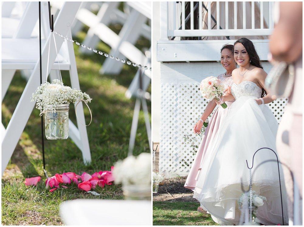 wedding_Robinson_0152.jpg