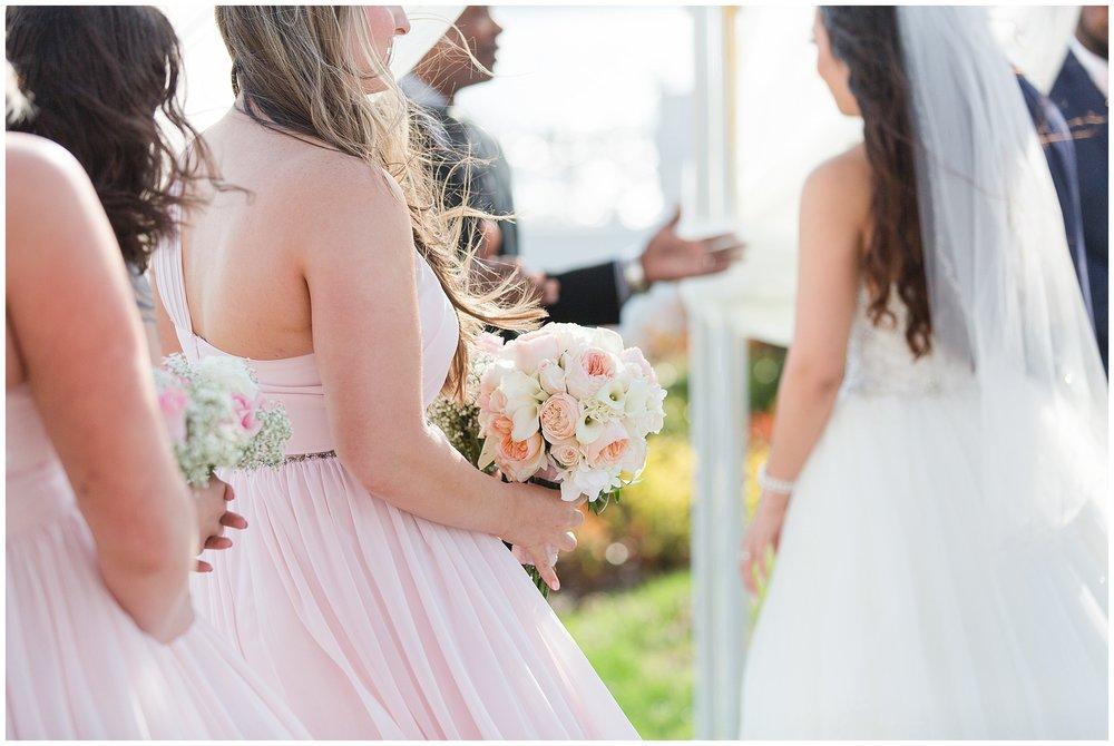 wedding_Robinson_0156.jpg