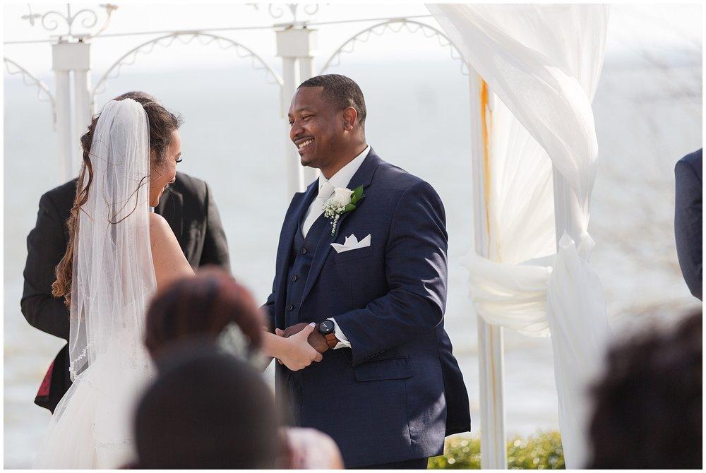 wedding_Robinson_0158.jpg