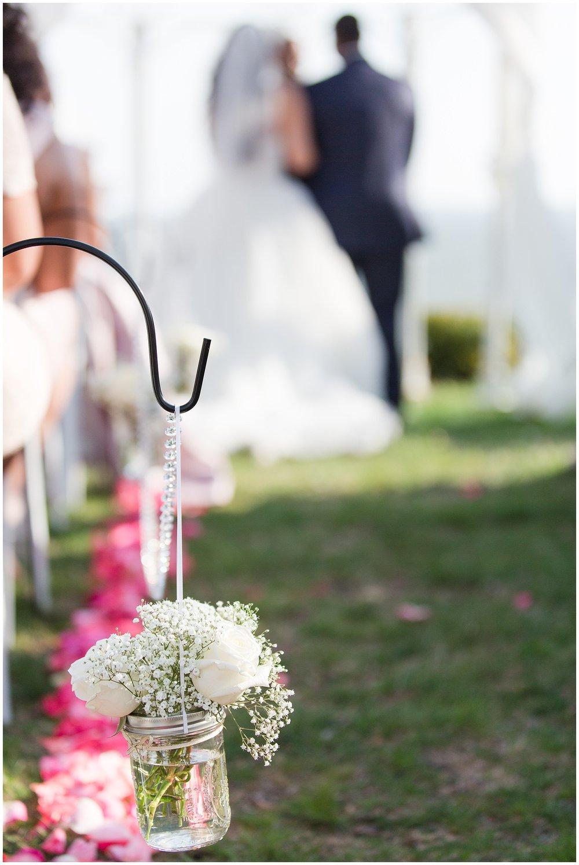 wedding_Robinson_0157.jpg