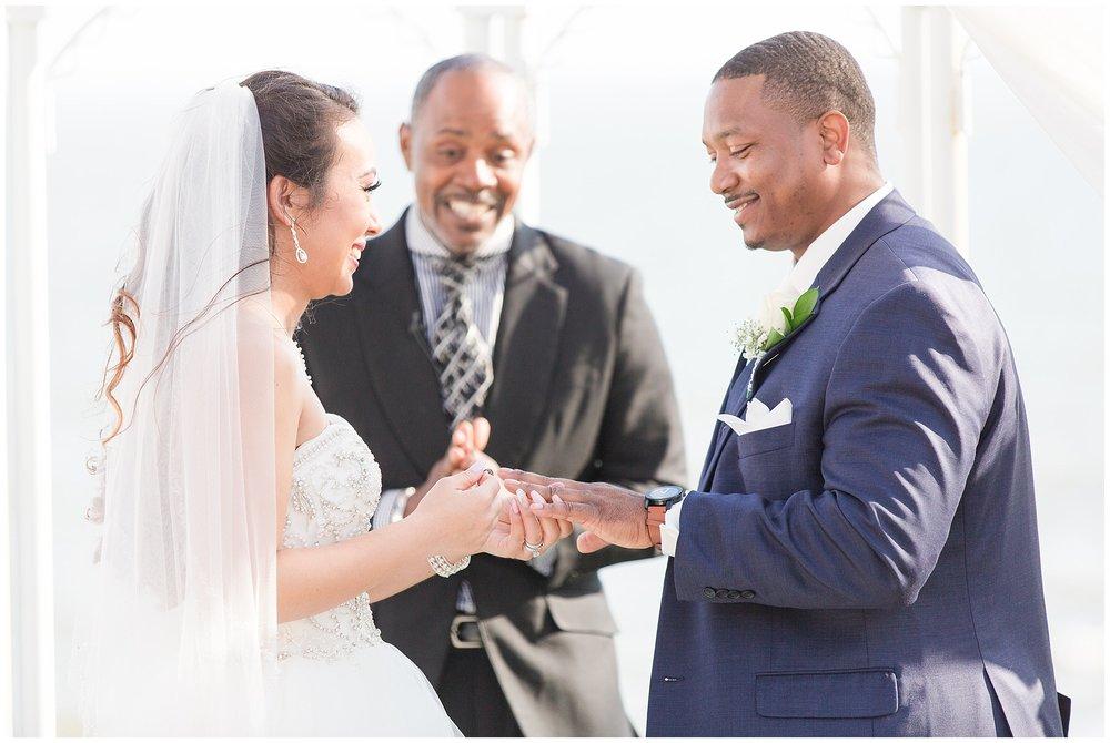wedding_Robinson_0160.jpg