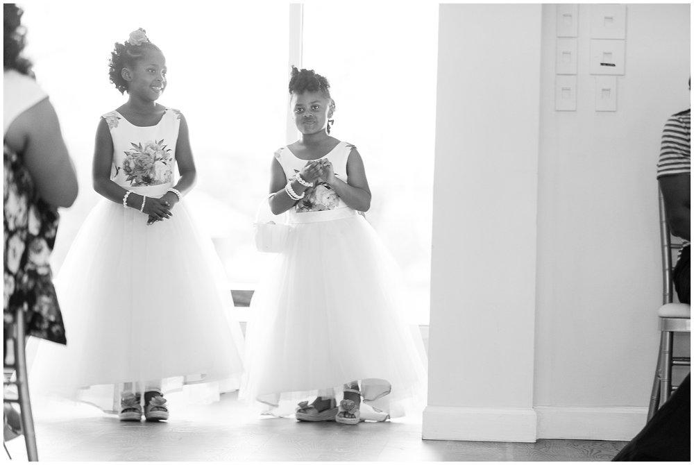 wedding_Robinson_0167.jpg