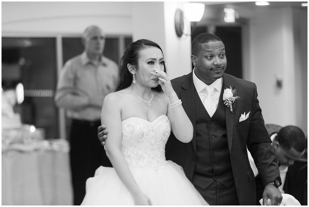 wedding_Robinson_0190.jpg