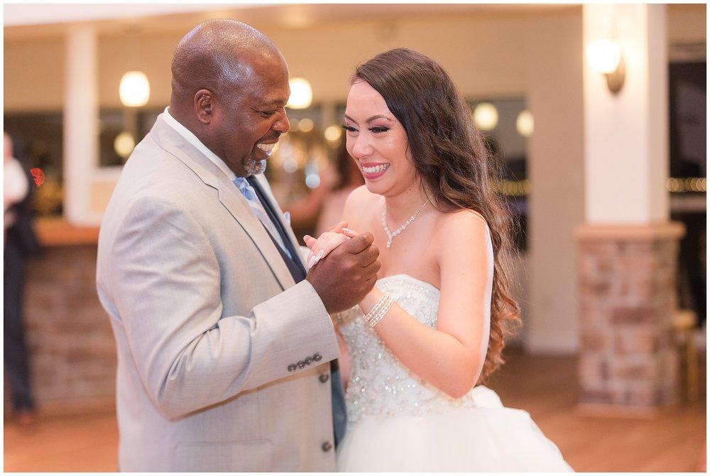 wedding_Robinson_0193.jpg