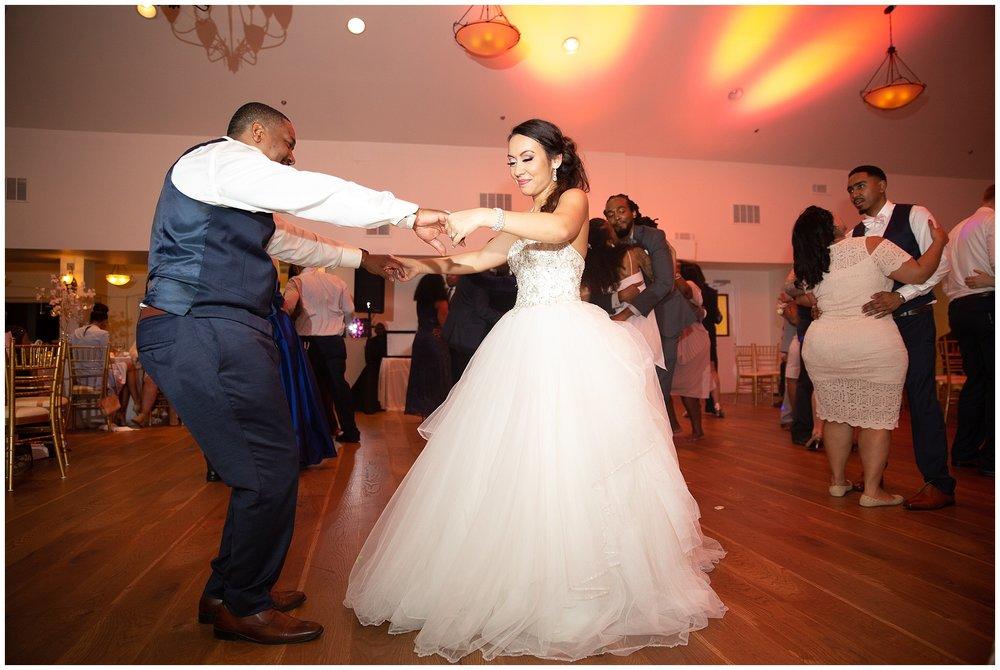 wedding_Robinson_0197.jpg