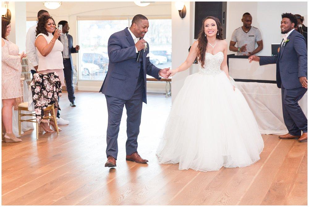 wedding_Robinson_0198.jpg