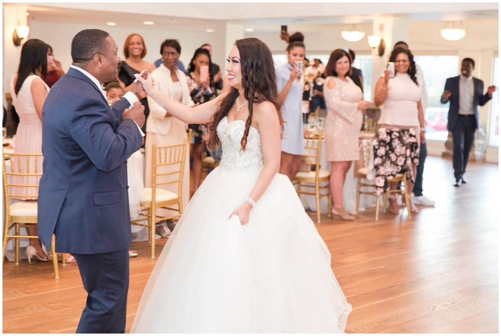 wedding_Robinson_0199.jpg
