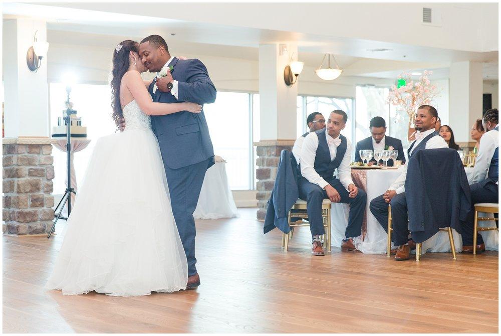 wedding_Robinson_0200.jpg