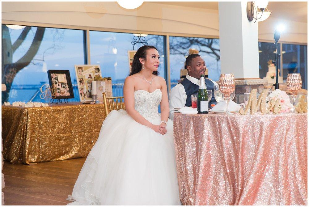 wedding_Robinson_0203.jpg
