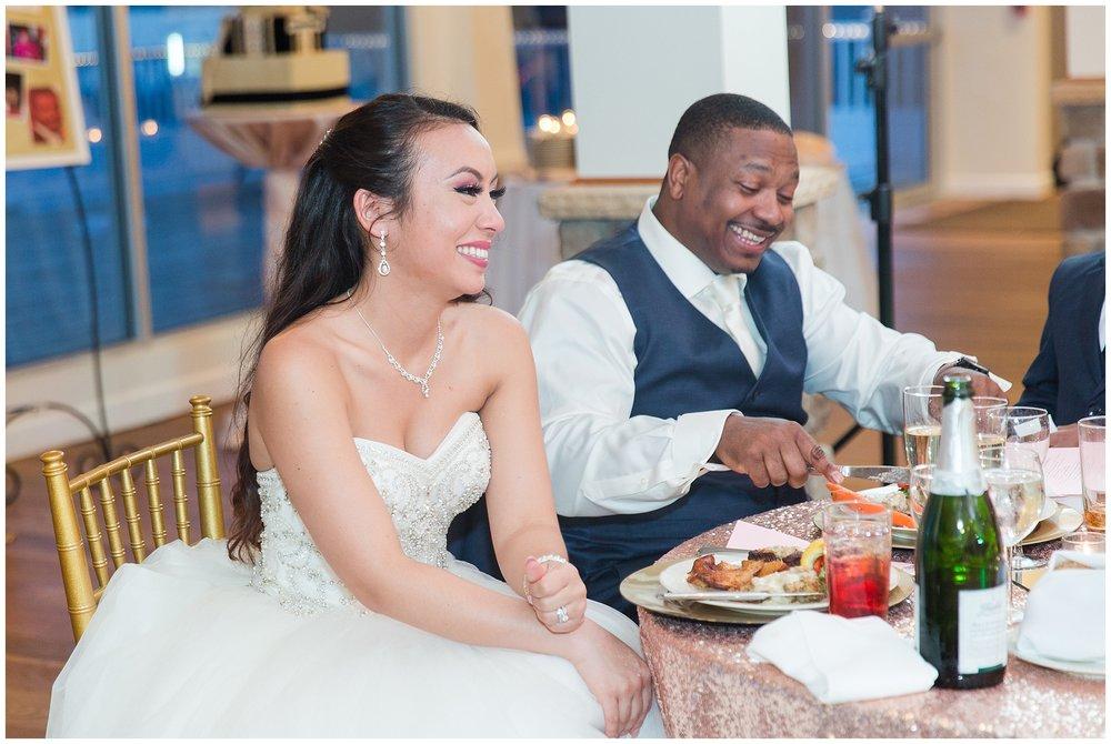 wedding_Robinson_0204.jpg
