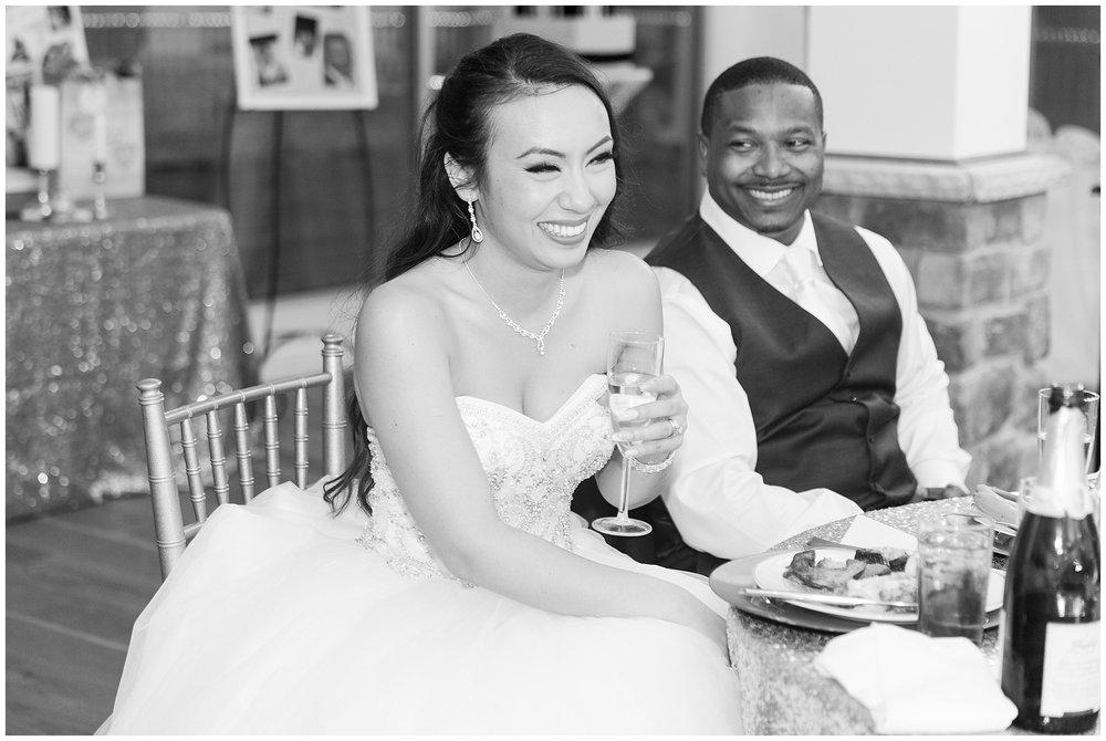 wedding_Robinson_0206.jpg