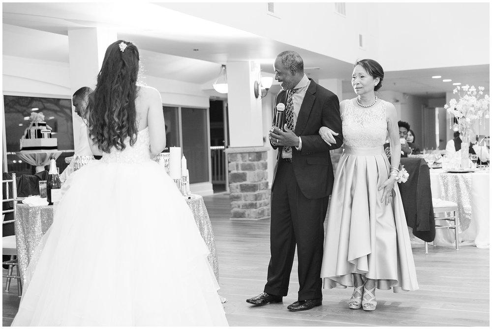 wedding_Robinson_0208.jpg