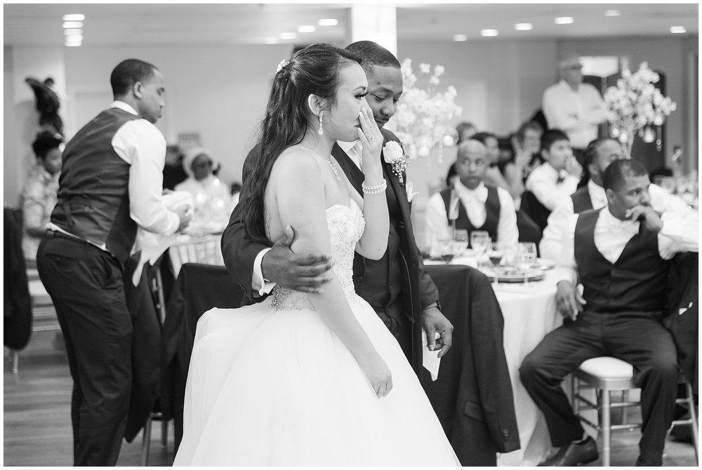 wedding_Robinson_0209.jpg