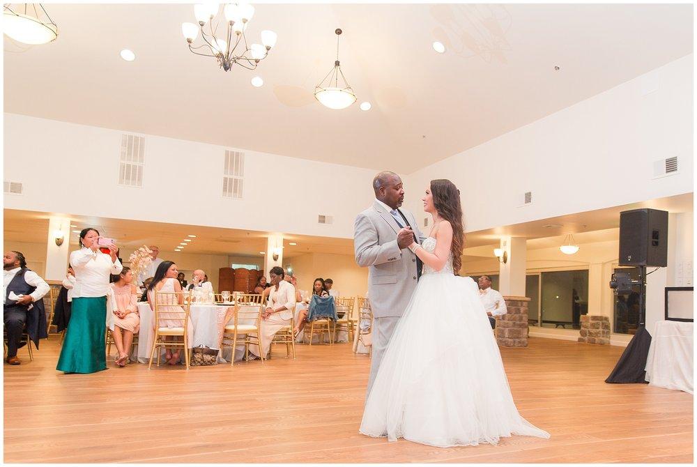 wedding_Robinson_0212.jpg