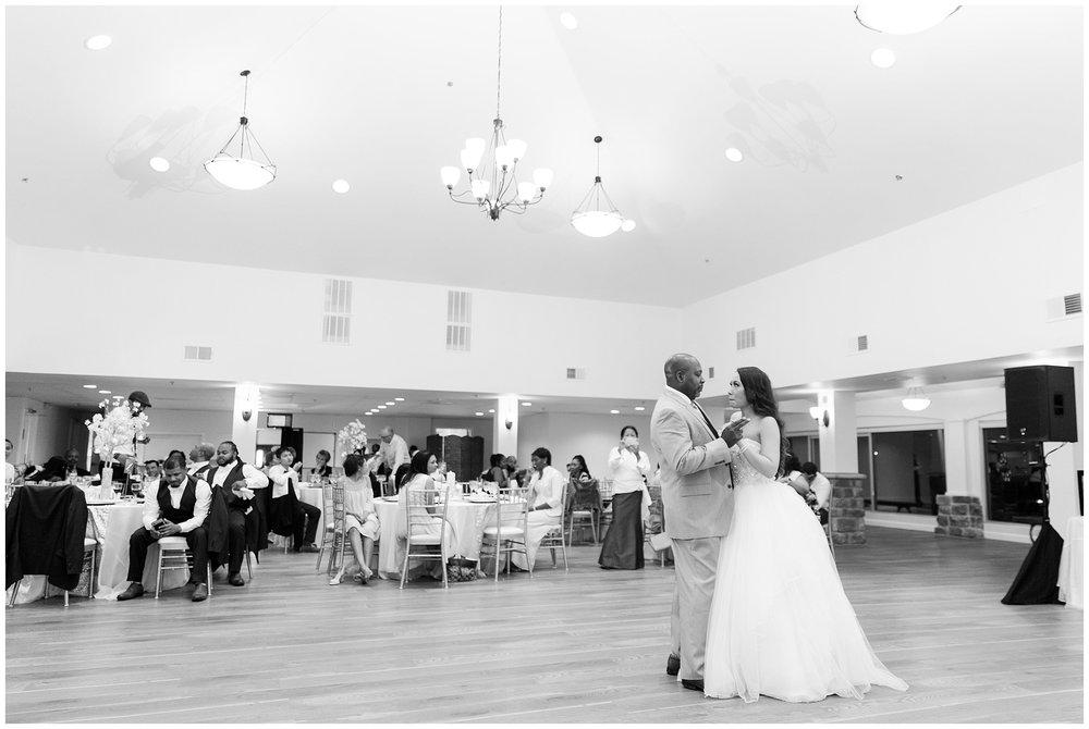 wedding_Robinson_0214.jpg