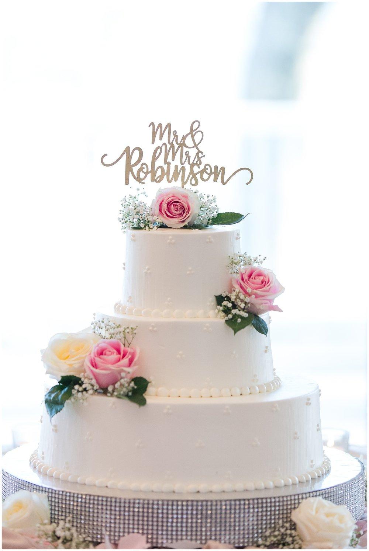 wedding_Robinson_0224.jpg