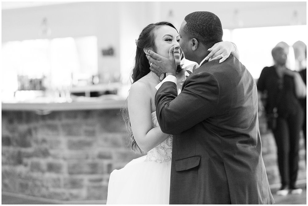 wedding_Robinson_0226.jpg