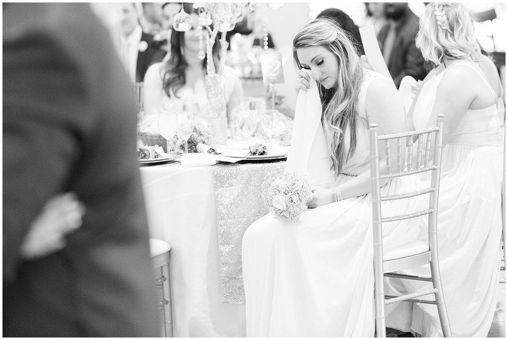 wedding_Robinson_0227.jpg