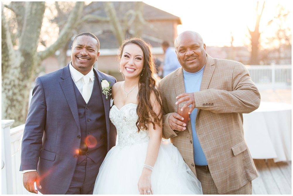 wedding_Robinson_0229.jpg