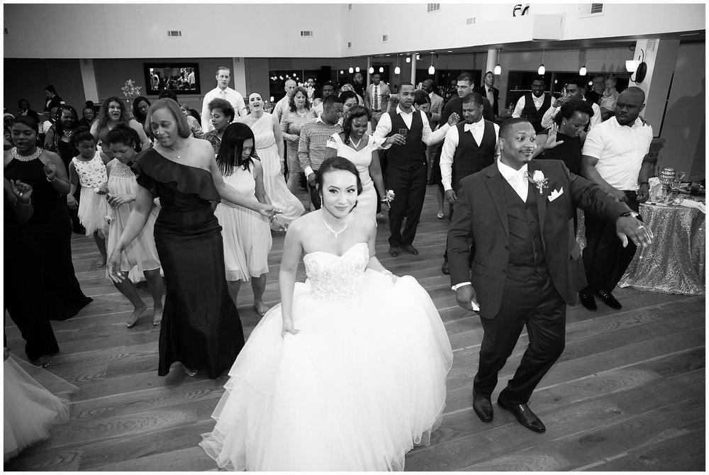 wedding_Robinson_0231.jpg