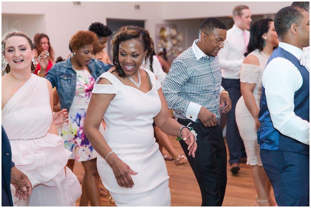 wedding_Robinson_0232.jpg