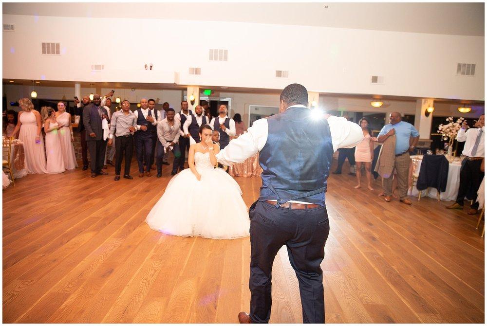 wedding_Robinson_0234.jpg
