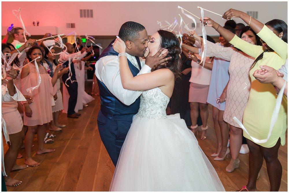 wedding_Robinson_0237.jpg