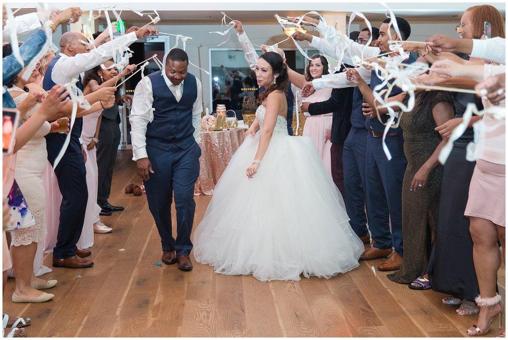 wedding_Robinson_0236.jpg