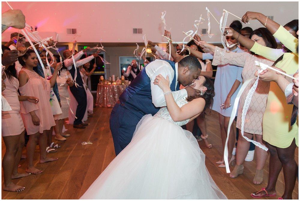 wedding_Robinson_0238.jpg