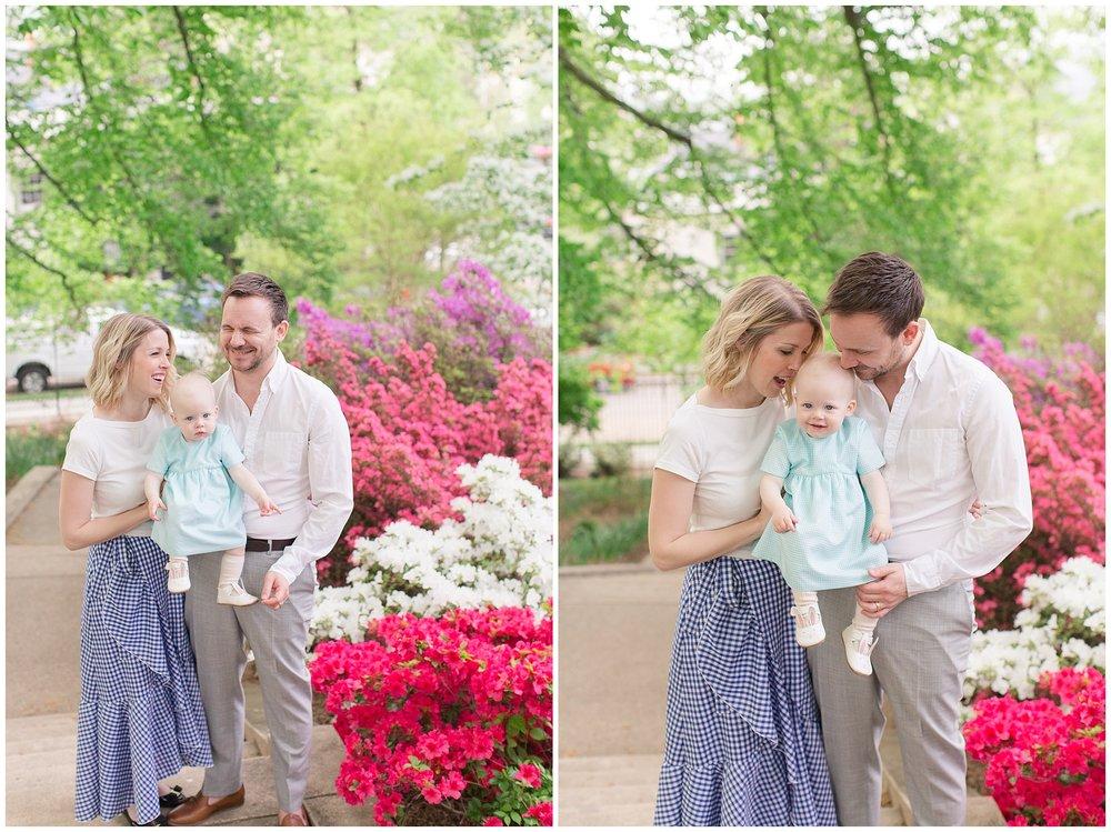 Family_Healy_0012.jpg