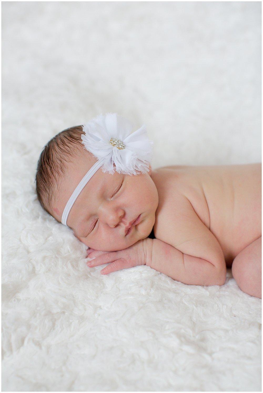 newborn_Nora_0003.jpg