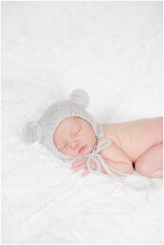 newborn_Nora_0005.jpg