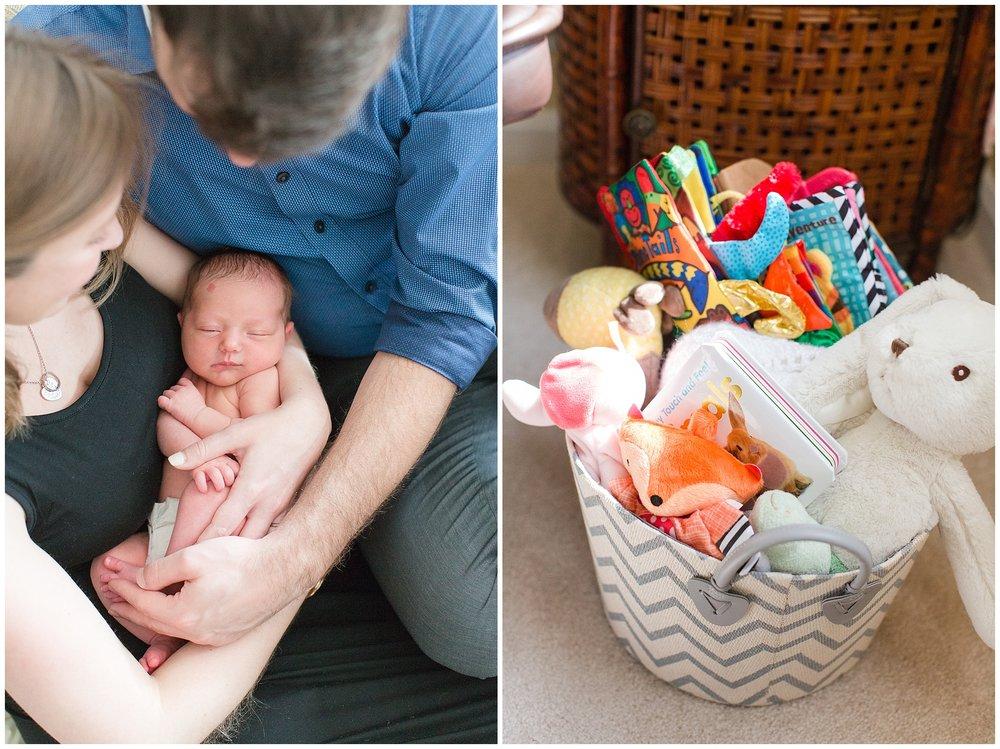 newborn_Nora_0016.jpg