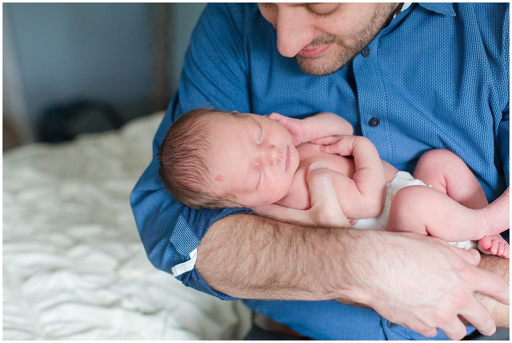 newborn_Nora_0019.jpg