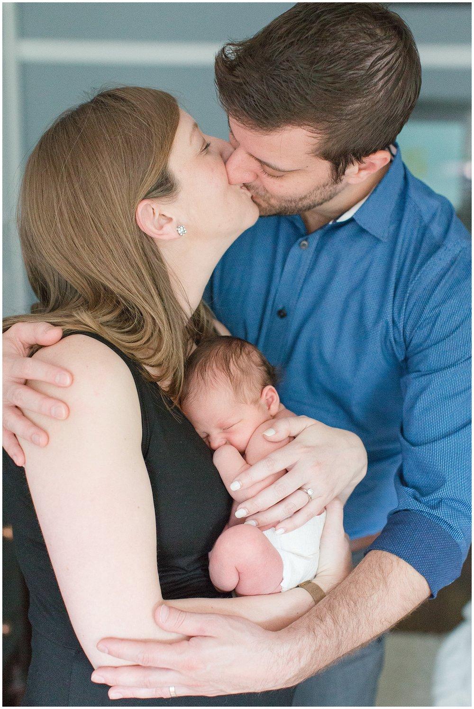 newborn_Nora_0022.jpg