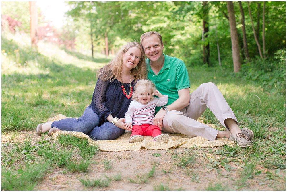 McElwain_family_0023.jpg