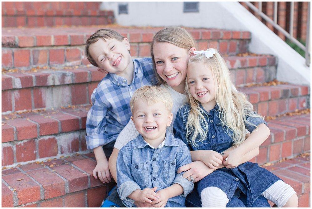 Kennedy_family_0017.jpg