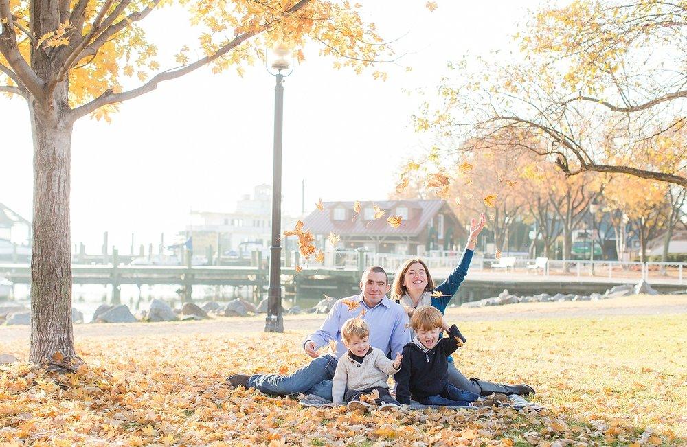 family_photography_riedy_0016.jpg
