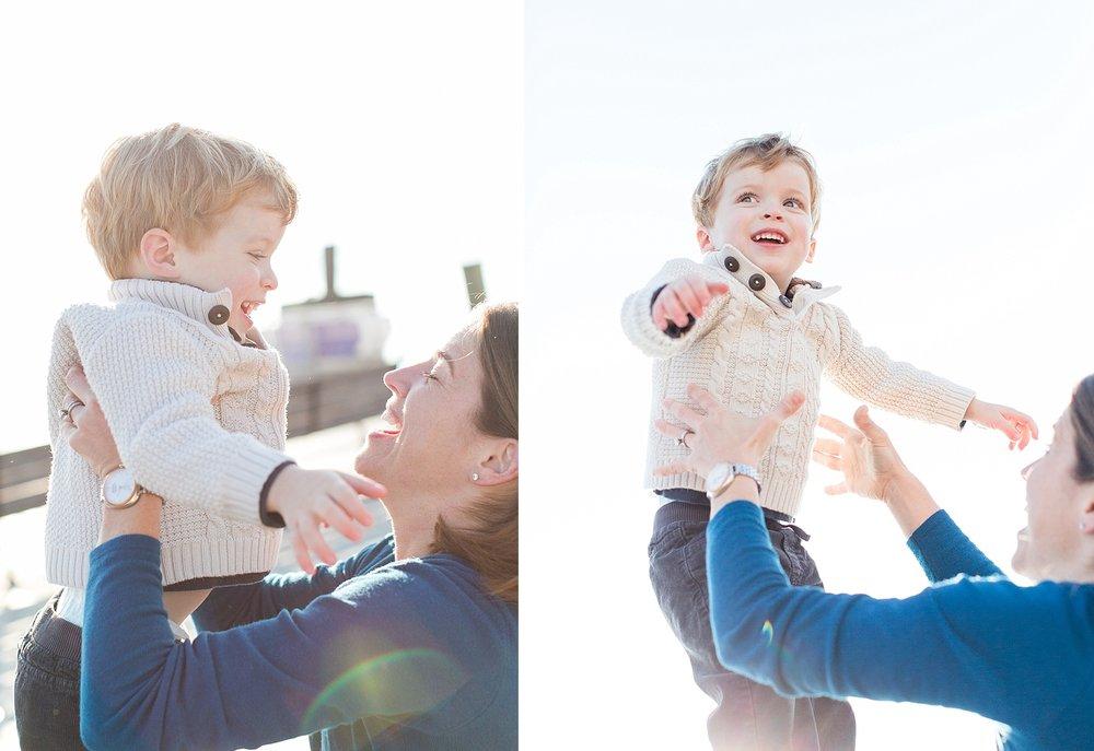 family_photography_riedy_0022.jpg