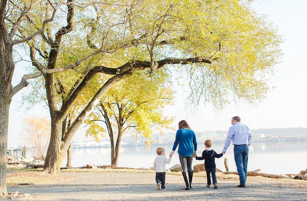 family_photography_riedy_0025.jpg