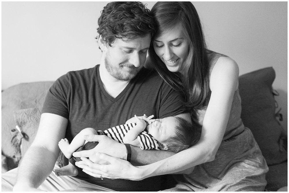 newbornfamily_fostergrcich_0002.jpg