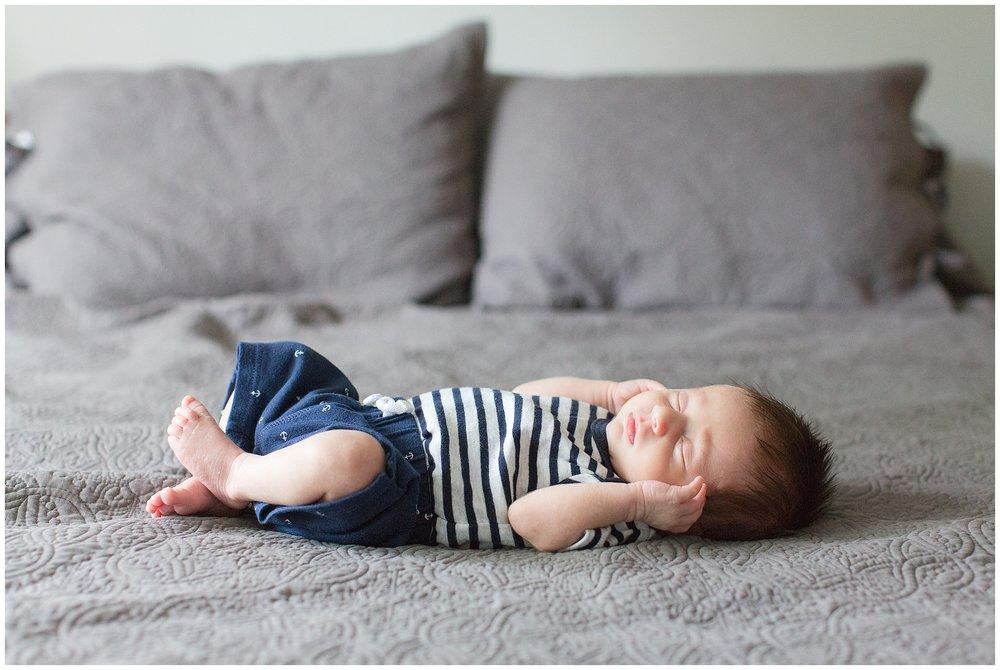 newbornfamily_fostergrcich_0013.jpg