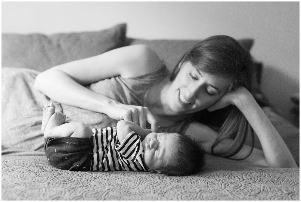 newbornfamily_fostergrcich_0014.jpg