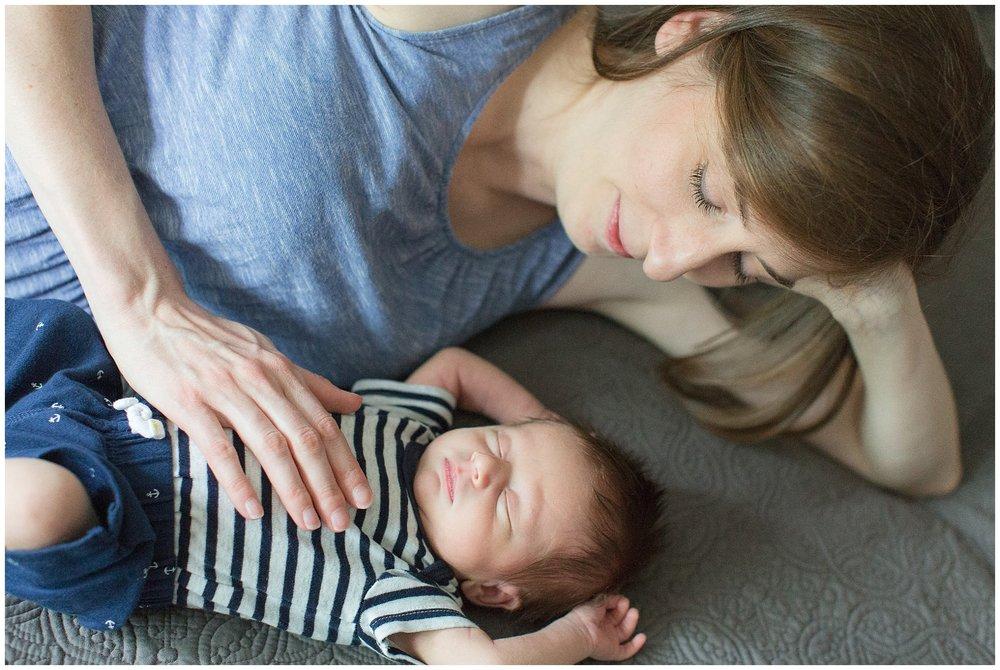 newbornfamily_fostergrcich_0015.jpg
