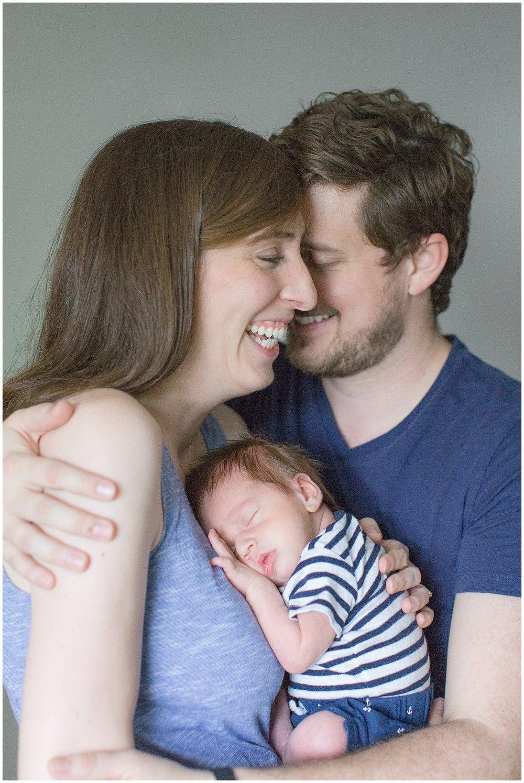 newbornfamily_fostergrcich_0019.jpg